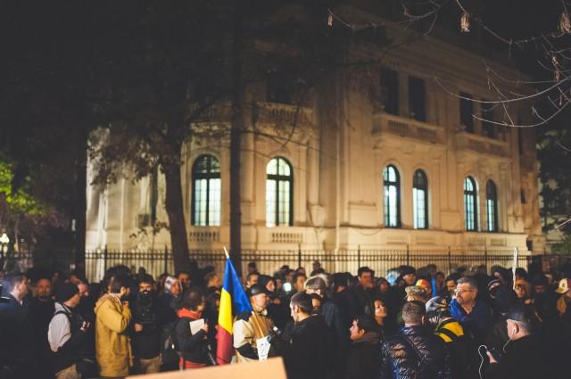 protest-alegeri-2014-foto-15