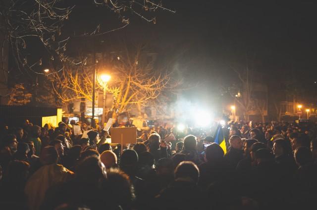 protest-alegeri-2014-foto-17