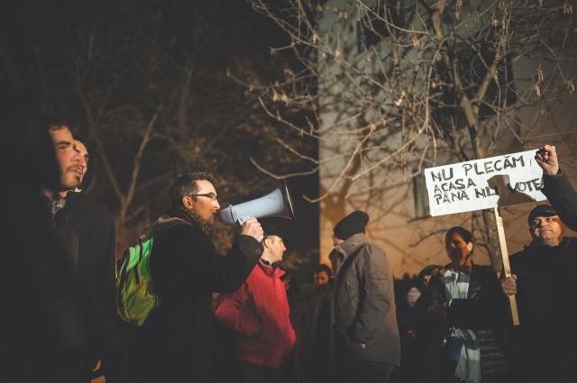 protest-alegeri-2014-foto-2