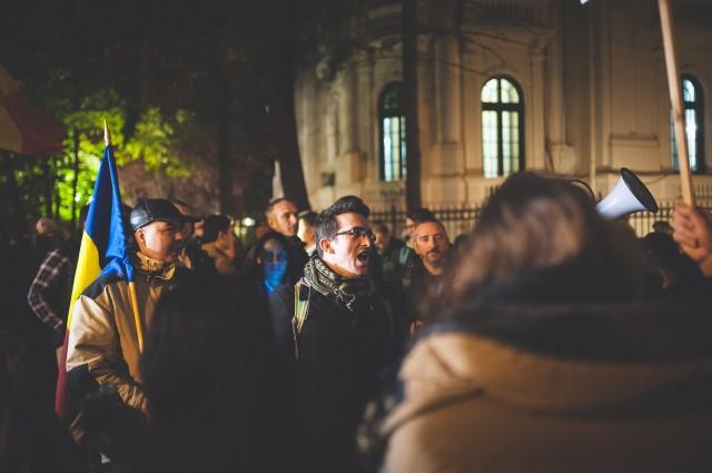 protest-alegeri-2014-foto-21