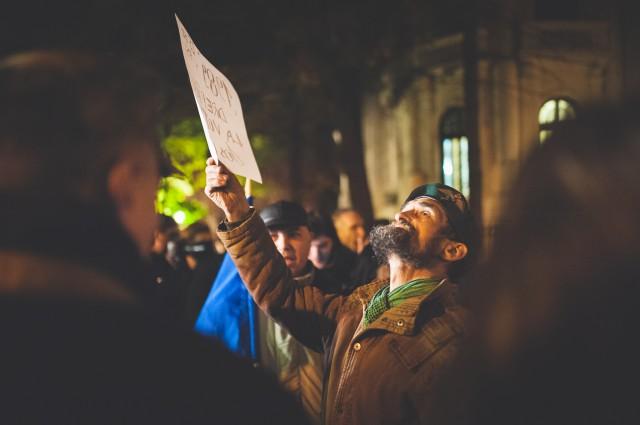 protest-alegeri-2014-foto-22