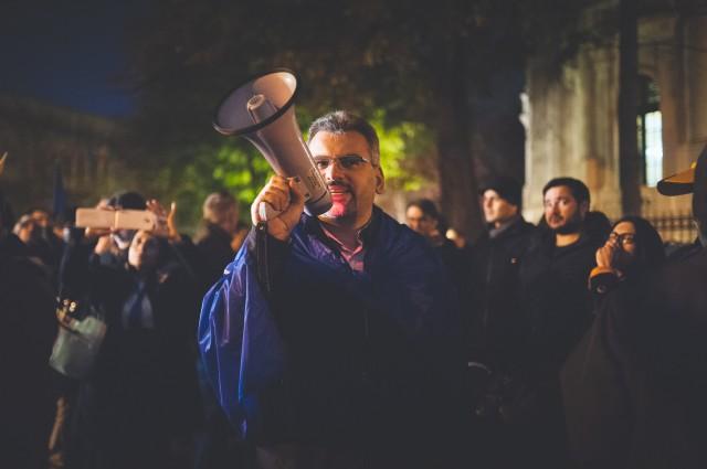 protest-alegeri-2014-foto-23