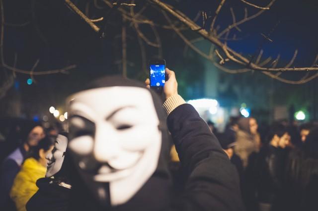 protest-alegeri-2014-foto-26