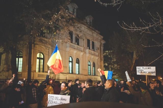 protest-alegeri-2014-foto-27