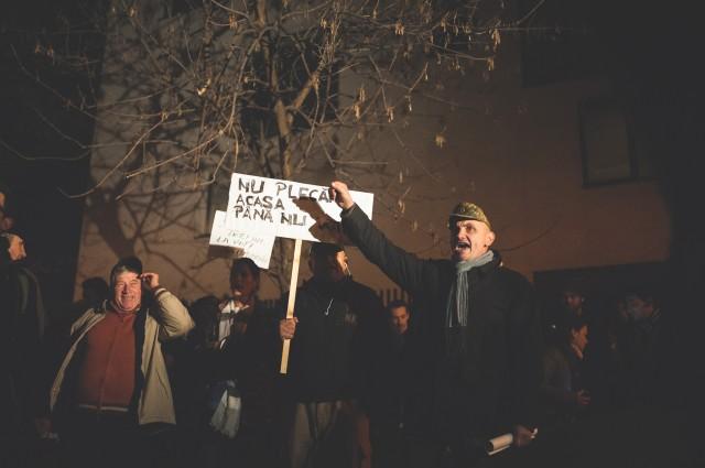 protest-alegeri-2014-foto-3