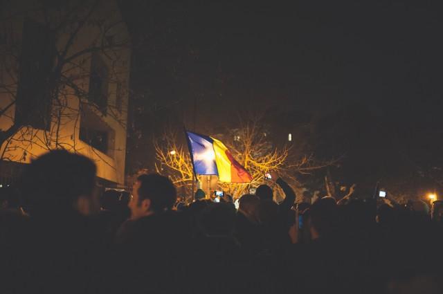 protest-alegeri-2014-foto-32