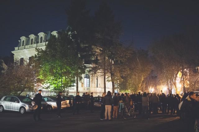 protest-alegeri-2014-foto-35