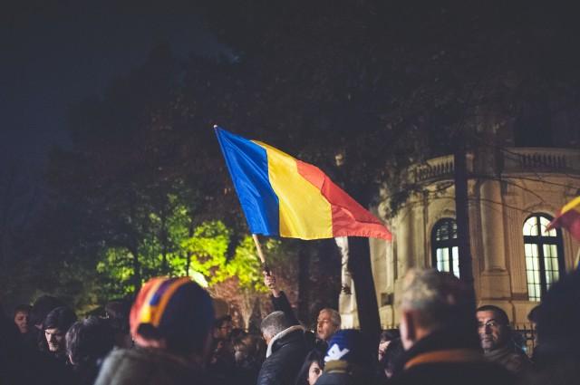 protest-alegeri-2014-foto-36