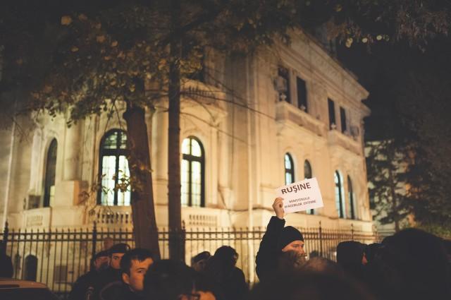 protest-alegeri-2014-foto-8
