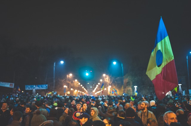 proteste-alegeri-2014-13