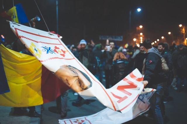 proteste-alegeri-2014-14