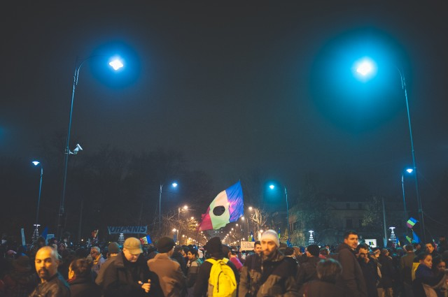 proteste-alegeri-2014-16