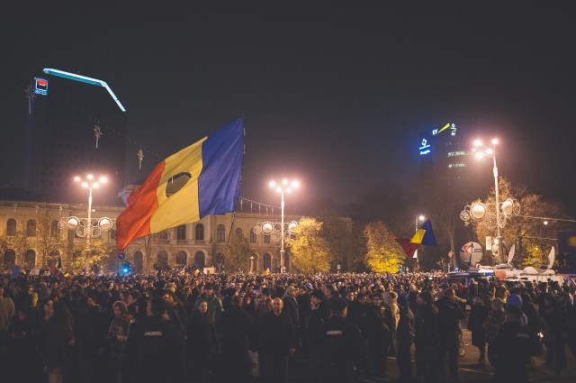 proteste-alegeri-2014-19