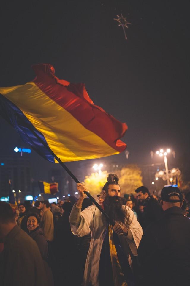 proteste-alegeri-2014-21