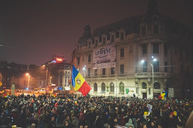 proteste-alegeri-2014-31