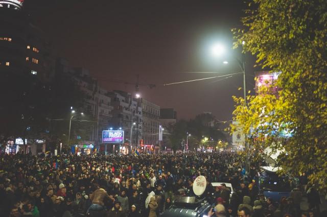 proteste-alegeri-2014-33