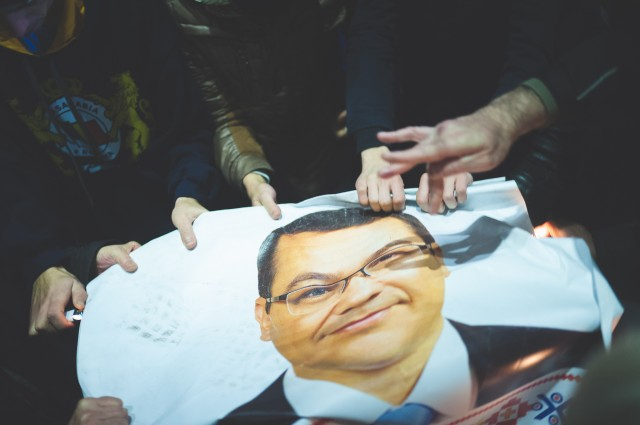 proteste-alegeri-2014-36