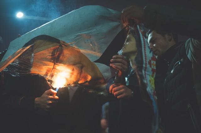 proteste-alegeri-2014-39