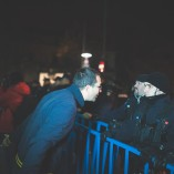 proteste-alegeri-2014-4