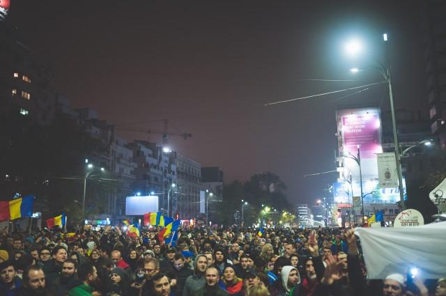 proteste-alegeri-2014-40