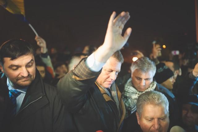 proteste-alegeri-2014-46