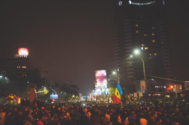 proteste-alegeri-2014-48