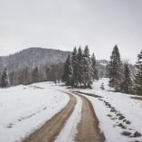goodyear-winter-ziua-1-33