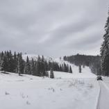 goodyear-winter-ziua-1-45