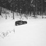 goodyear-winter-ziua-1-47