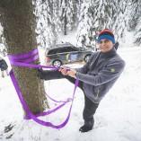 goodyear-winter-ziua-1-54