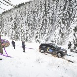 goodyear-winter-ziua-1-55