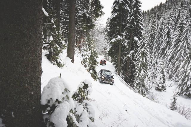 goodyear-winter-ziua-1-76