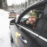 goodyear-winter-ziua-1-77