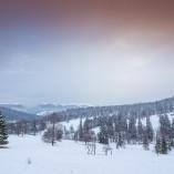 goodyear-winter-ziua-1-80