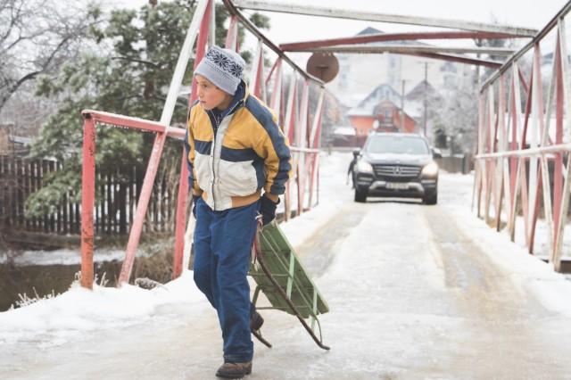 goodyear-winter-ziua-2-12