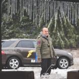 goodyear-winter-ziua-2-25