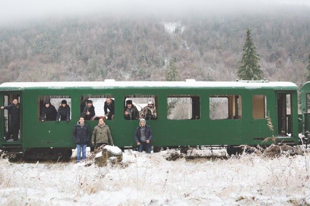 goodyear-winter-ziua-2-31