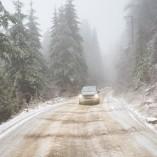 goodyear-winter-ziua-2-32
