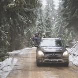 goodyear-winter-ziua-2-33