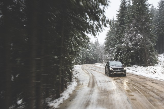 goodyear-winter-ziua-2-34