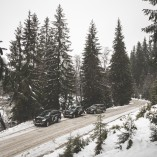 goodyear-winter-ziua-2-38