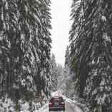 goodyear-winter-ziua-2-43