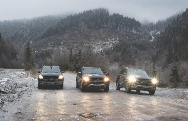 goodyear-winter-ziua-2-49