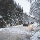 goodyear-winter-ziua-2-58