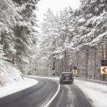 goodyear-winter-ziua-3-26