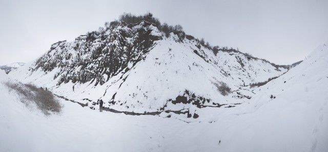 goodyear-winter-ziua-3-33