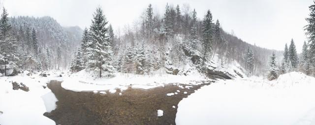 goodyear-winter-ziua-3-9