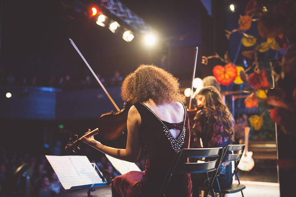 alexandra-usurelu-concert-la-capatul-lumii-15