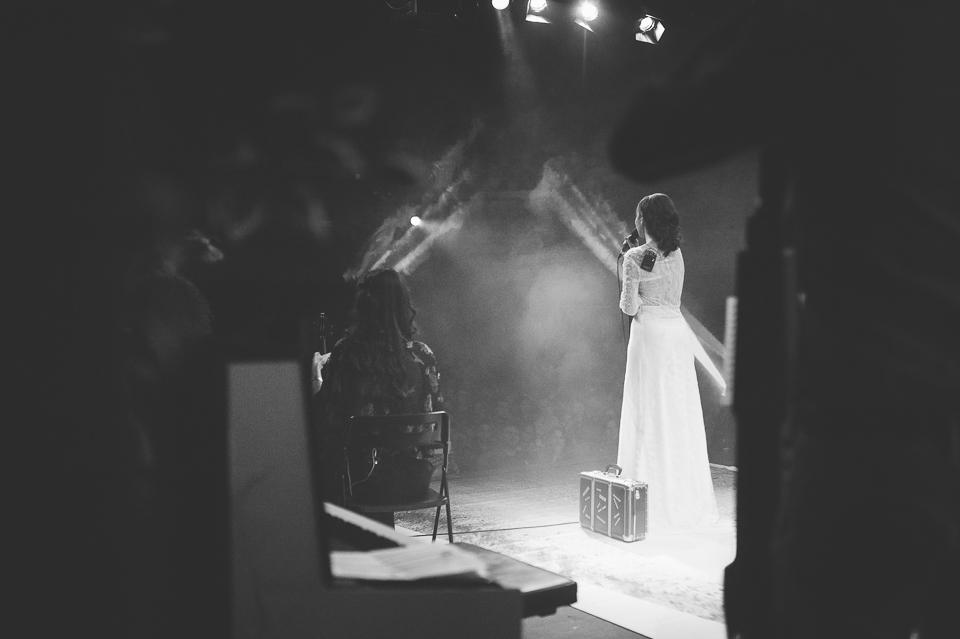 alexandra-usurelu-concert-la-capatul-lumii-18
