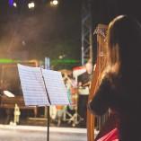 alexandra-usurelu-concert-la-capatul-lumii-19